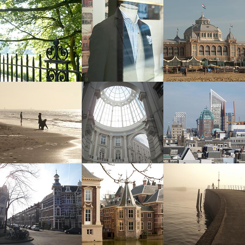 portretfoto, fotografie,lokatie, studio, Den Haag,foto