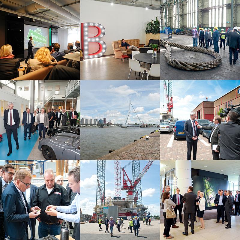 zakelijk portret bedrijfsfotografie bedrijfsreportage portretfotografie Den Haag